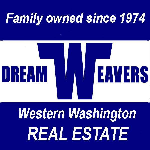 Dream Weavers Real Estate