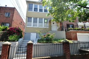 Woodside  NY Multi Family Home Sale Pending: $1,388,000