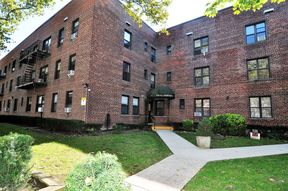 Woodside  NY Co-op Sale Pending: $428,000