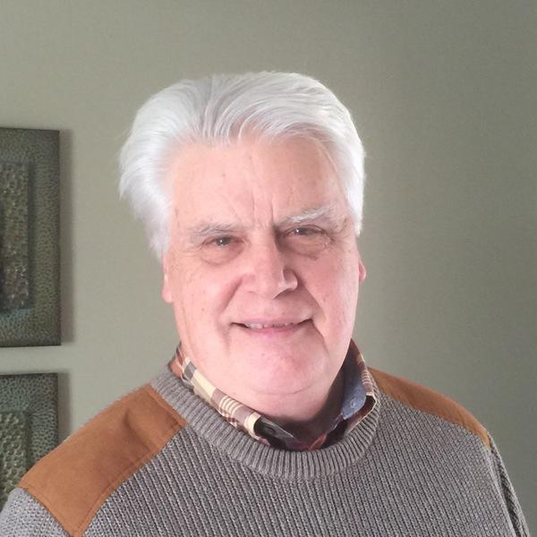 Dan Clancy
