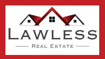 Lawless Real Estate