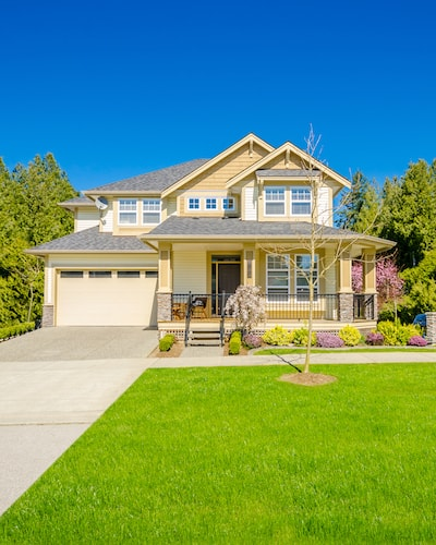 Homes for Sale in 10, CA