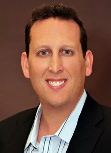 David Markowicz