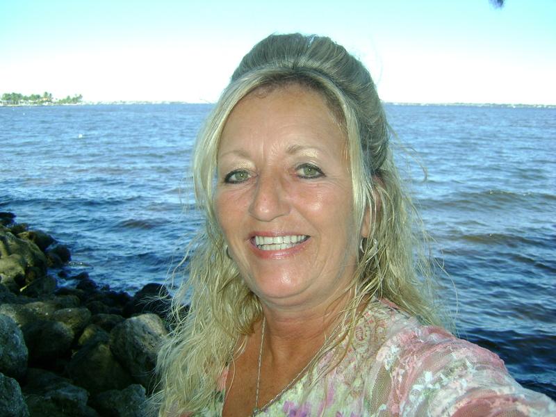Bonnie L Miller PA