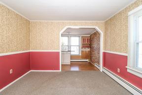 Rental For Rent: 301 Hulse Avenue