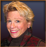 Phyllis Hartford