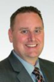 Jason Glenn