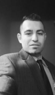Demetri Vassilopoulos