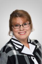 Sharon Polchow