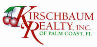 Kirschbaum Realty, Inc.