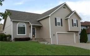 Single Family Home For Rent: 130 Parkview Ct