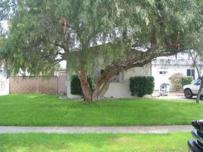 Residential Sold: 13137 Ratner Street