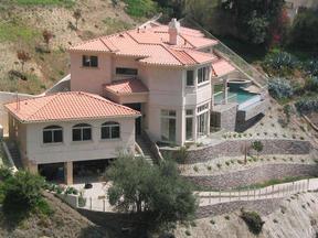 Residential Sold: 777 Cavanaugh