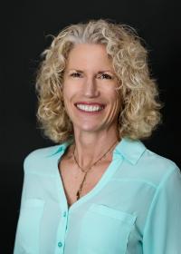 Monica Neilson