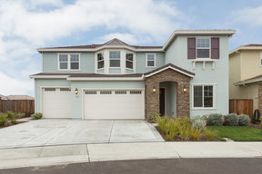 Single Family Home Sold: 533 Harbor Cove Circle