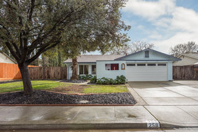 Single Family Home Sold: 258 Turnstone Dr