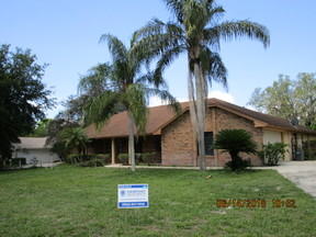Orlando FL Single Family Home Coming Soon: $0 Coming Soon!