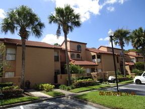 Orlando FL Condo QUICK SALE PRICING: $94,900 LIQUIDATION SALE!