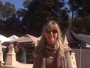Karen Guardino