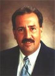 Kevin Arcaro