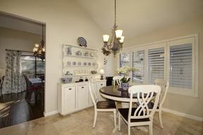 Single Family Home Sold: 112 Morning Dove Lane