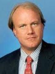 Glenn Lacher