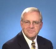 Larry Snyder