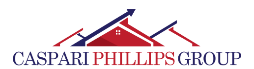 The Caspari/Phillips Group of Long & Foster Real Estate