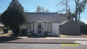 Residential Lease Pending: 222 W 7th St