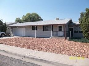 Residential For Rent: 163 Bert St