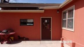 Multi Family Home For Rent: 1026 Main St.  #Studio D