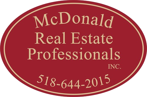McDonald Real Estate Professionals, Inc.