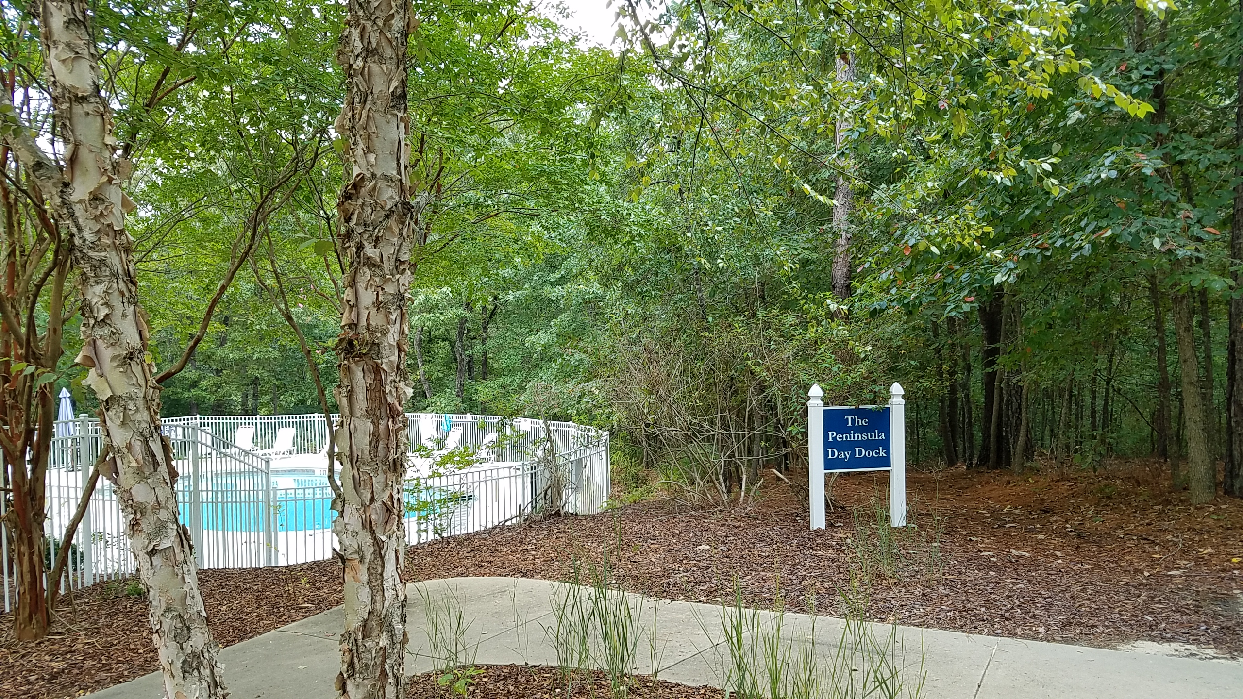 Lot for Sale at 30 Schooner Court Columbia SC 29229 Gated The Peninsula at Lake Carolina https://www.homes-columbia.com/30-schooner-court