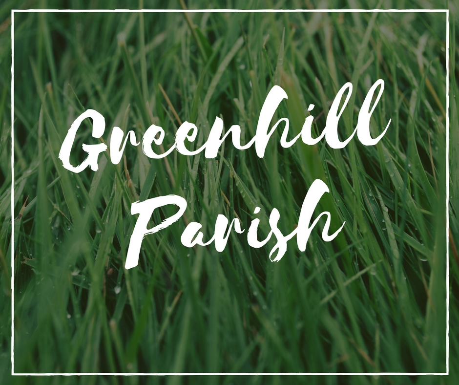Greenhill Parish, homes for sale