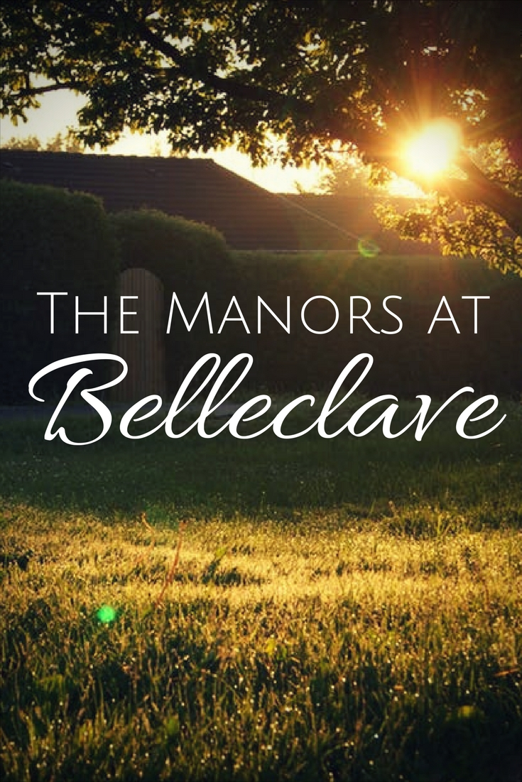 The Manors at Belleclave, homes for sale, homes for sale in Columbia SC, homes for sale in The Manors at Belleclave