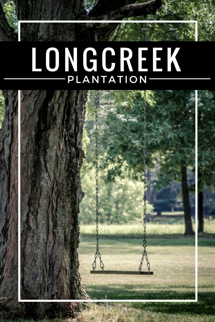 LongCreek Plantation, homes for sale, homes for sale in Columbia SC, homes for sale in LongCreek Plantation