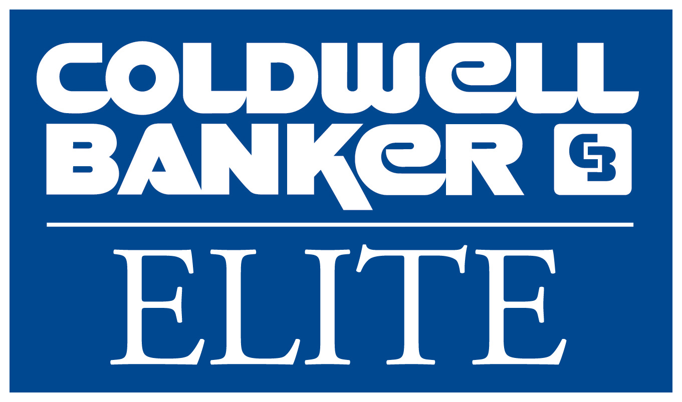 sean jones 540 360 5166 serving lake of the woods locust grove rh chooselakeofthewoods com coldwell banker logo font coldwell banker logo font