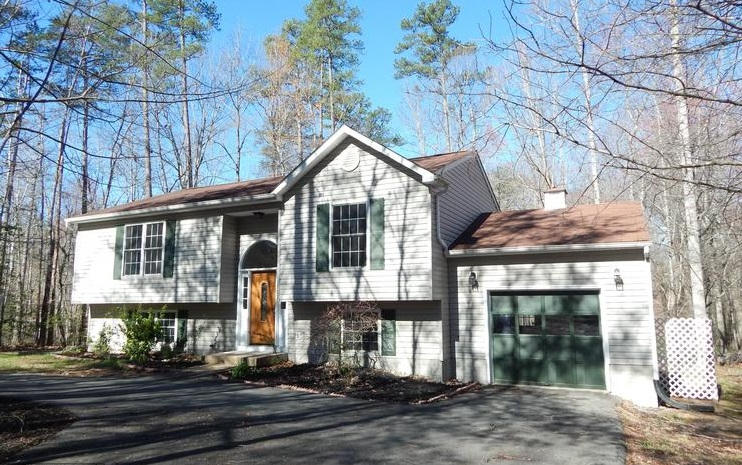 lake of the woods, locust grove, realtor, lakefront, homes for sale in