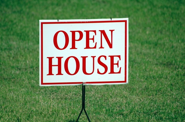 open house, lake homes for sale, lakefront, golf, LOWA