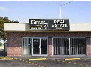 Century 21 Miramar Realty, Inc.