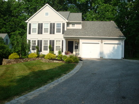 Extra Listings Recently Sold: 9779 Diversified Ln