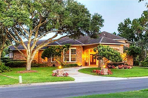 Homes for Sale in Valrico, FL