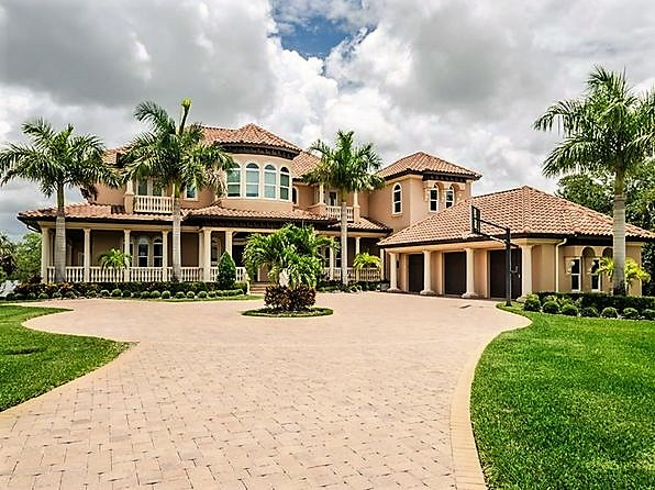 Homes for Sale in Palm Harbor, FL