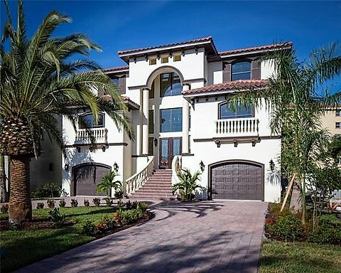 Homes for Sale in South Pasadena, FL