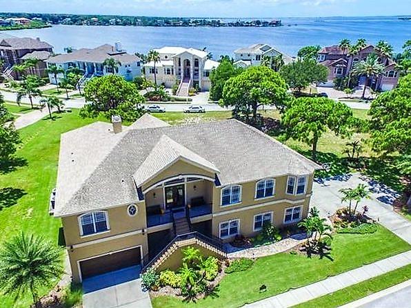 Homes for Sale in Seminole, FL