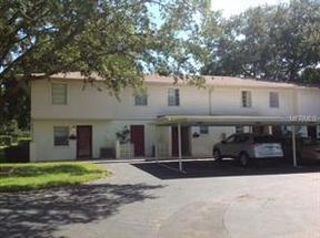 Townhouse Sold:  7268 MOFFATT LN N