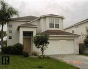 Single Family Home Sold: 3014 savannah oaks CIR