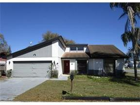 Single Family Home Sold:  9401 HILLDROP CT