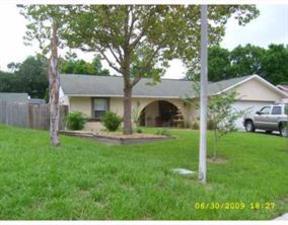 Single Family Home Sold:  7501 Sanibel CIR S
