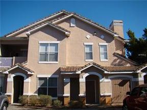 Villa Sold:  10513 VILLA VIEW CIR #10513